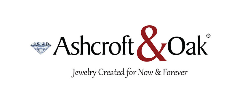 Ashcroft & Oak - Governors Square Mall